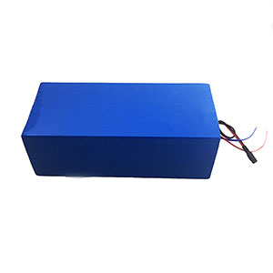 48V 21Ah Industrial Robot battery
