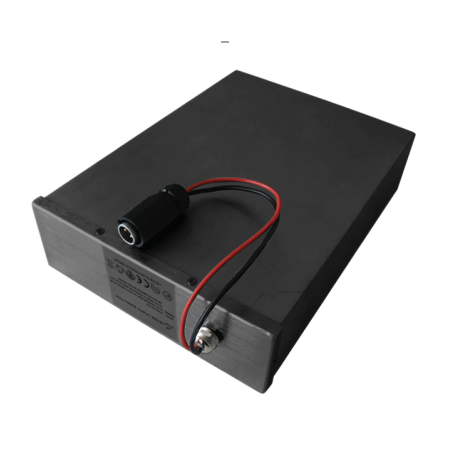24V 30Ah Medical equipment battery