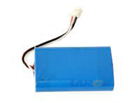 ICR103450 3.7V 1800mAh battery