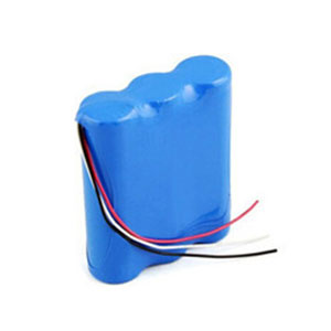 3.7V 7800mAh Medical rquipment battery